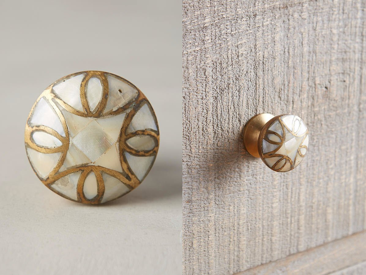 10 Stunning Cabinet Knobs That Will Transform Your Home