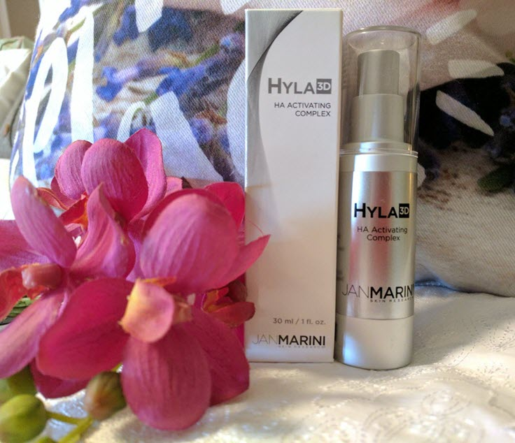 How To Restore And Hydrate Your Skin Back To Beautiful