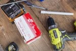 8 Of The Best DIY Home Repair Tutorials On YouTube