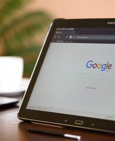 10 Important Google Account Links You Need To Know - Sassy Townhouse Living