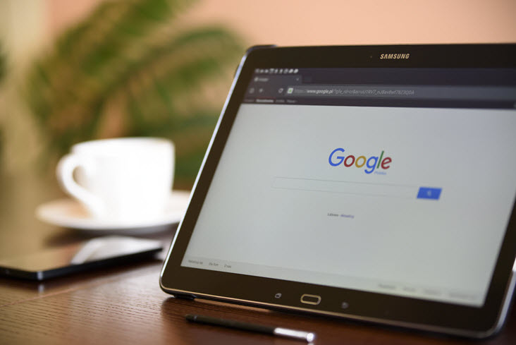 10 Important Google Account Links You Need To Know