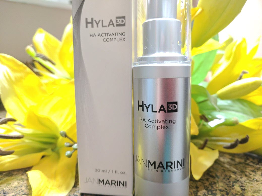 Restore And Hydrate Your Skin