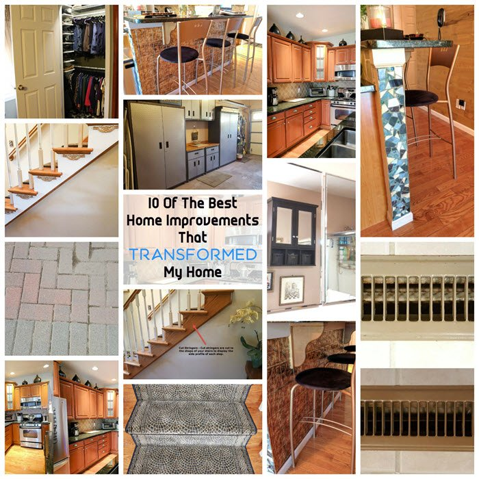 10 Of The Best Home Improvements That Transformed My Jpg