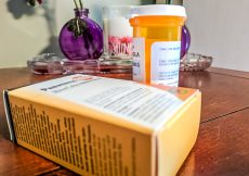 Manage Monthly Prescriptions Online With Phil