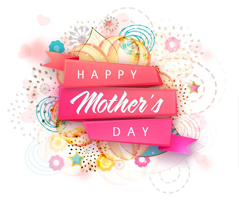 Celebration of Women Mother's Day