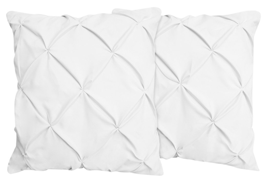 mudcloth black print white pillow with consort decorative by pillows throws x products triangle