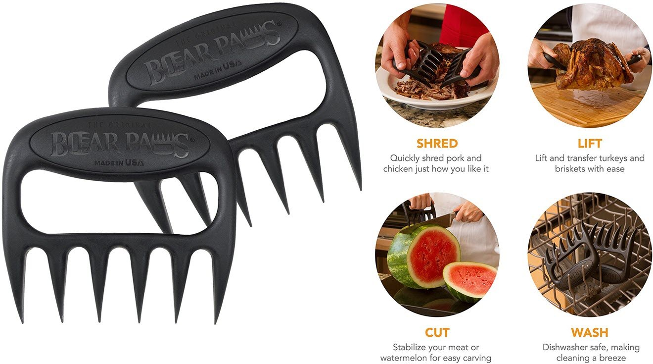 Affordable Kitchen Tools