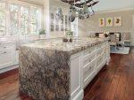 Say Buh-Bye Granite And Hello To Quartz Countertops