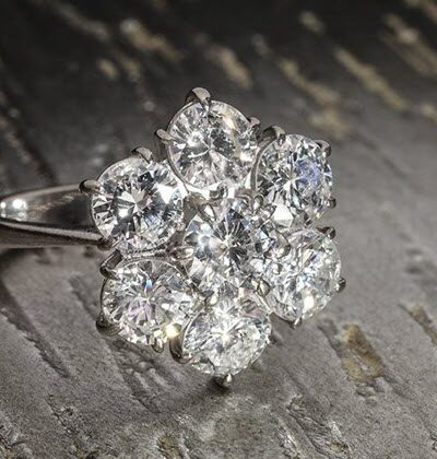 Cherished Jewelry