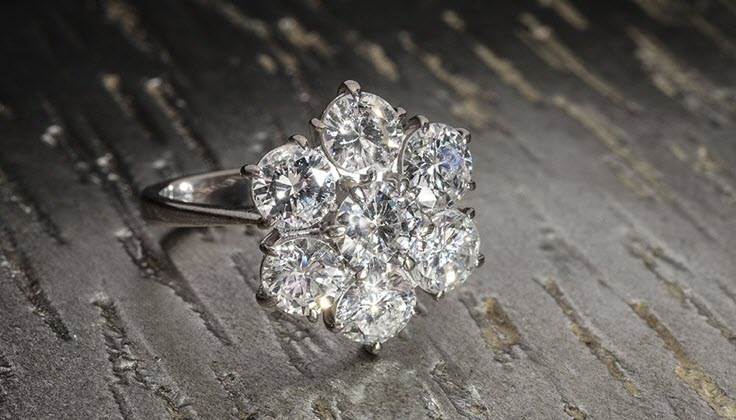 How To Make Your Cherished Jewelry Last A Lifetime