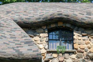 Fairytale Gingerbread House