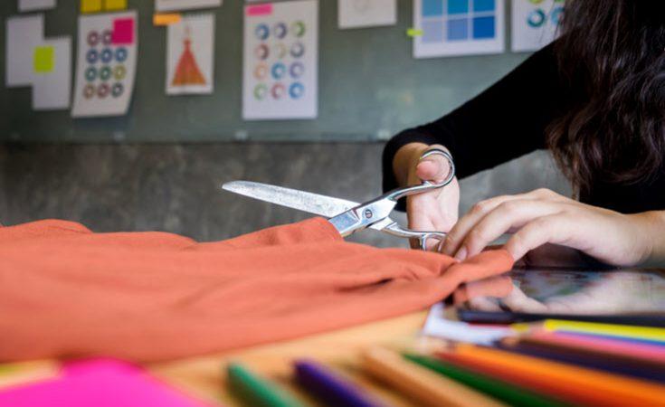 Fabric Apparel