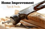 5 Easy And Essential Home Maintenance Tips
