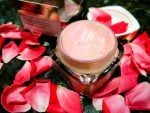 How L'Oréal Rosy Tone Moisturizer Can Make Your Skin Healthier for The Holidays
