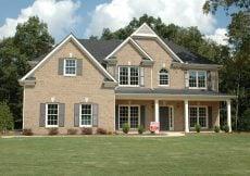 New Homeowner