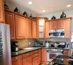 How To Organize Kitchen Appliance Cords Easily And Effectively