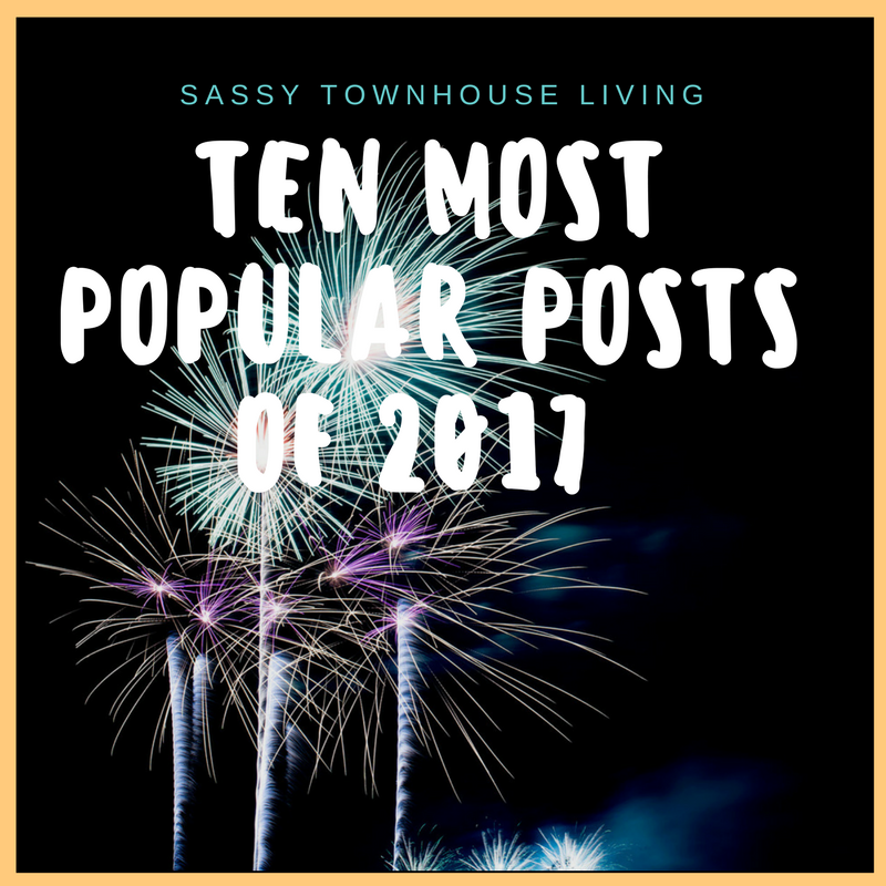 Year in review our ten most popular posts of 2017