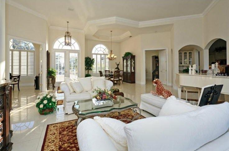 Easy DIY Home Decor Ideas You Can Make Yourself