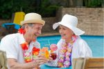 How To Host The Perfect Retirement Party – Consider These Activities!
