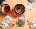 How To Brew Loose Leaf Tea – The Best Tea You Will Ever Have