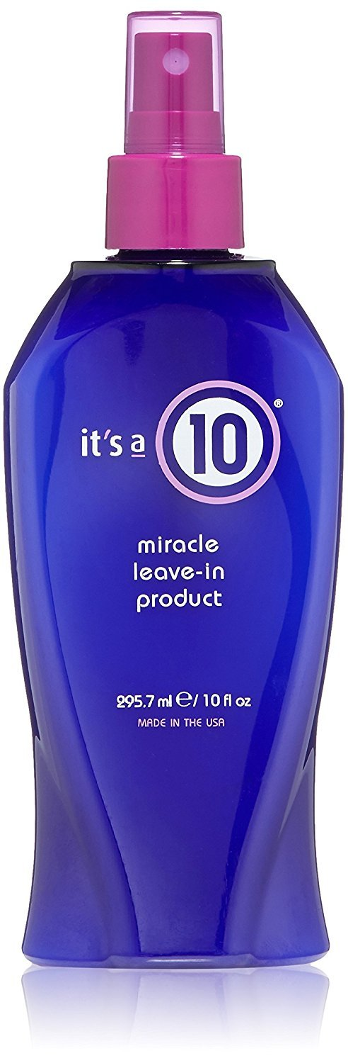 10 Best Rated Amazon Health & Personal Care Products