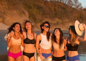 Body Positivity Self-Love