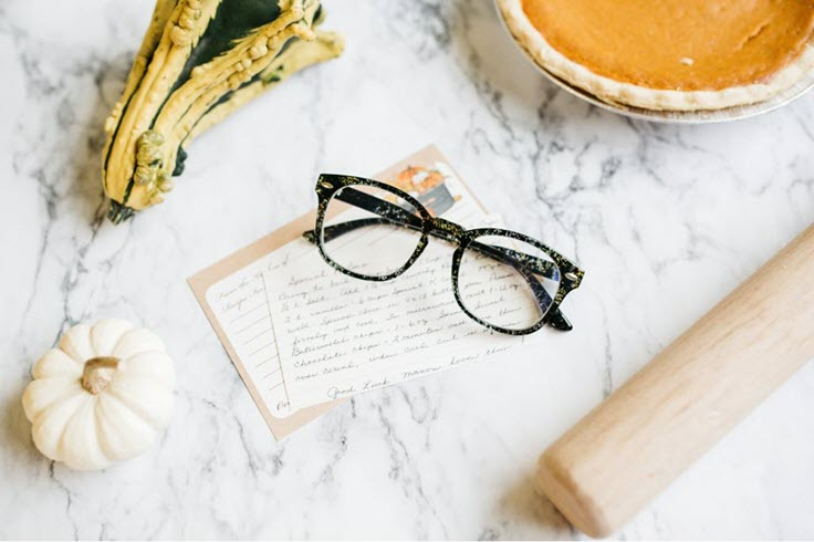 Why I Will Never Buy Expensive Reading Glasses Again – What You Need To Know