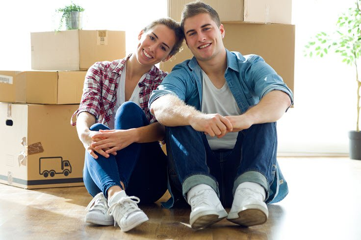 Renting A Home Or Apartment? This Is What You Need To Know