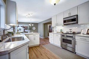 kitchen interior tips