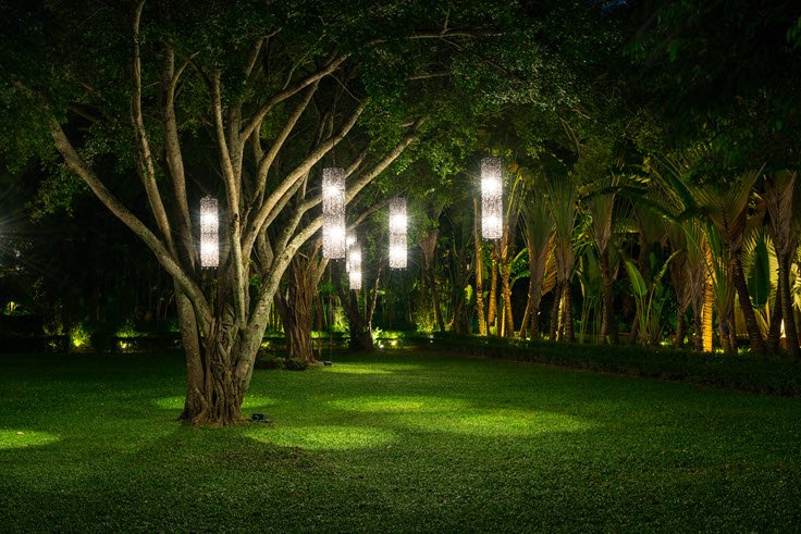 5 Creative Garden Ideas And Improvement Tips – Transform Your Garden!