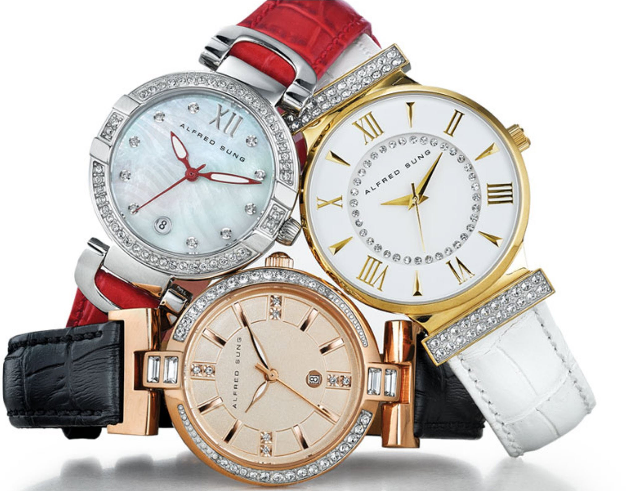 affordable designer watches