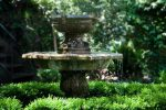 How To Care For Your Garden Fountain – 7 Essential Tips