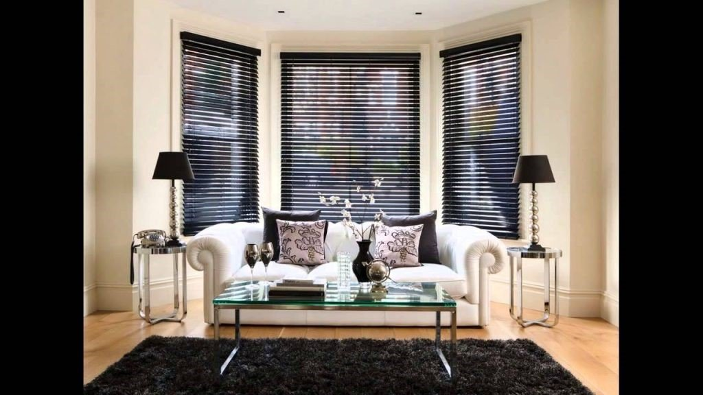 blinds ideas for living room living room blinds ideas you need to think about 19502