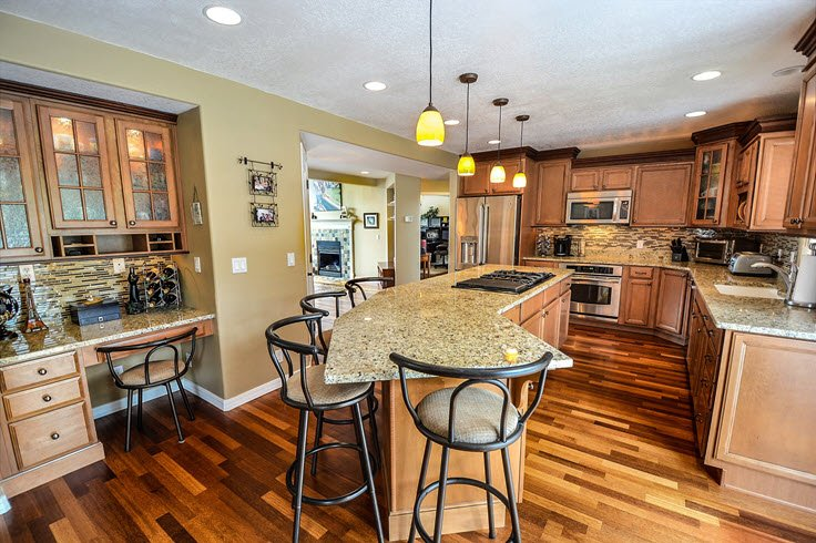 Home Remodeling Tips You Need To Know Before You Get Started