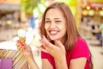 How To Protect Your Dental Health During The Summer Months