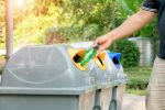 Recycling at Home Is Easy With 11 Ideas You Need To See