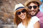 6 Reasons You Should Be Wearing Hats All Year Long