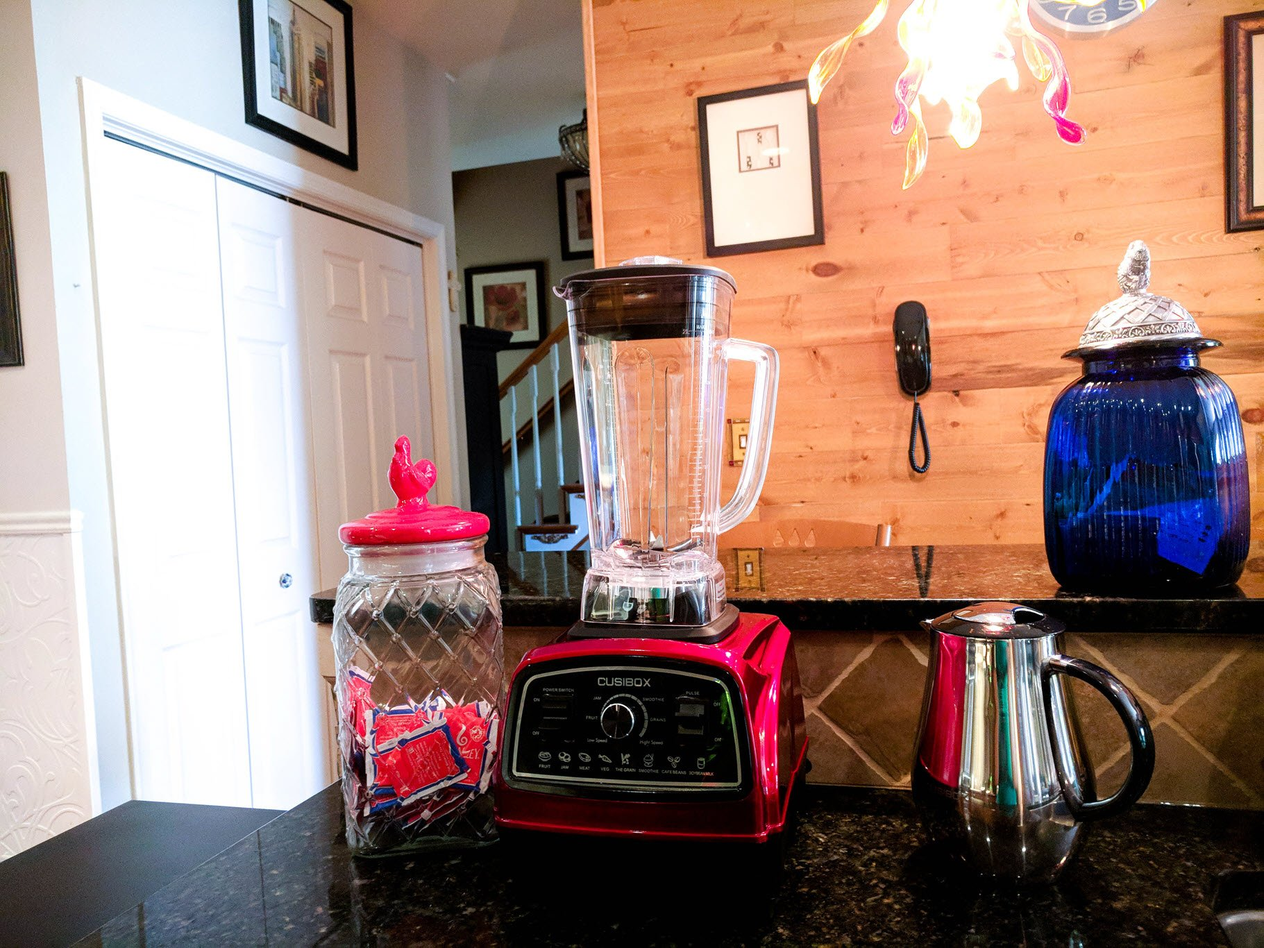 Small Kitchen Appliances Unboxing And Air Fryer Demo!