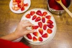 10 Strawberry Recipes You Will Want To Make This Summer