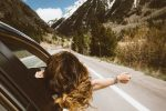 6 Things to Check at Home before Going on Long Trips