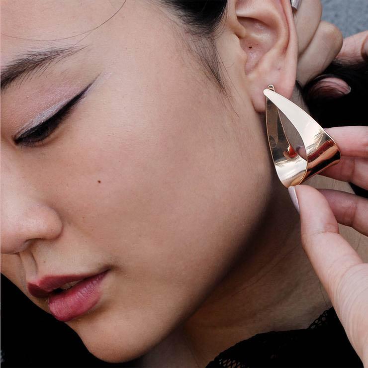 Ana Luisa Jewelry