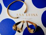 Ana Luisa Jewelry – Elegance Never Goes Out Of Style
