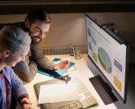 The Best Desk Lamp Ever! BenQ ScreenBar e-Reading Lamp – 20% Discount Code Below!