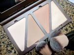 Contouring Your Face Is So Easy With Guize Face FX