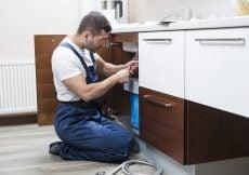 Plumbing Emergency When to call 24-Hour Plumbers in London 7