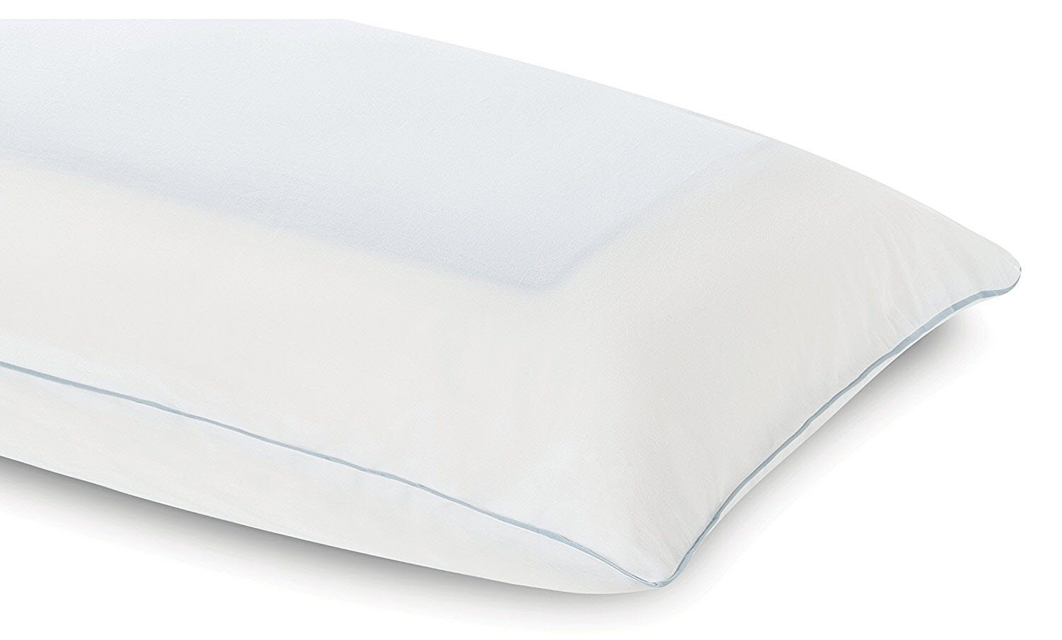 Tempur Cooling Pillows