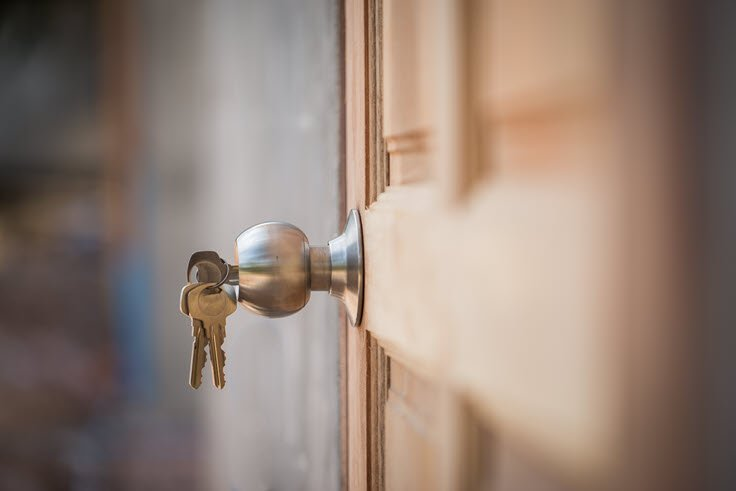 Why Residents Need A Trusted Local Locksmith