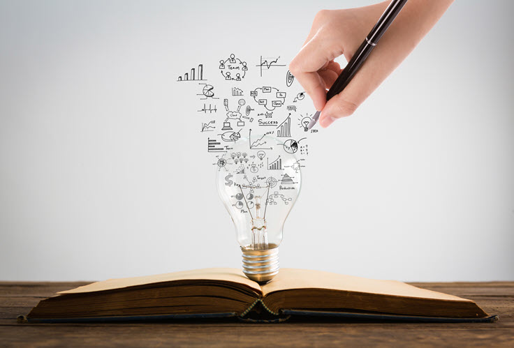 10 Ways Journaling Will Your Increase Productivity