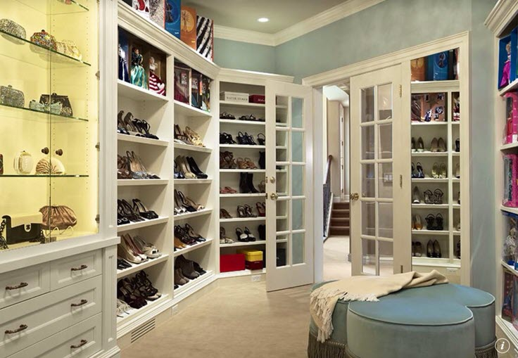 11 Best Shoe Storage Solutions You Need To See