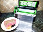 8 Tips On How To Save Money with a Vacuum Sealer